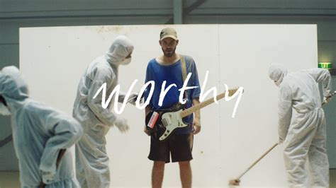 san holo worthy mp3 download san holo worthy official music video previews for