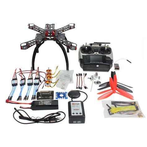 Apm28 Apm 28 Multicopter Flight Controller Built In Compass rc carbon fiber frame multicopter kit diy gps drone