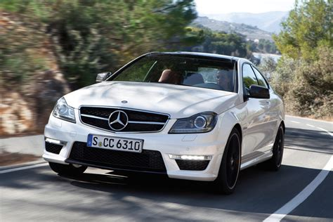 ldv car wallpaper hd mercedes c class c63 amg coupe review 2011 2015 auto
