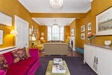 mustard home decor 18 warm mustard home decor ideas style motivation