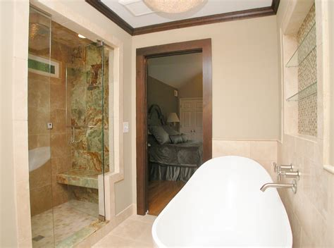 bathroom remodel savannah ga general contractor savannah georgia residential commercial