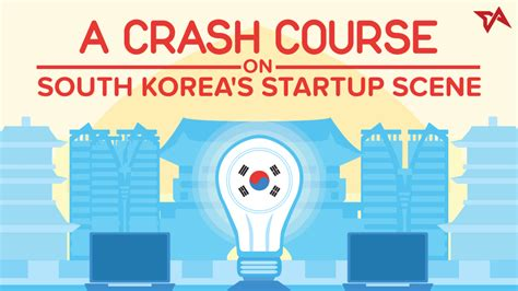 South Korean Culture Essay by Cheap Write My Essay Corporate Culture In South Korea Stanfordcoursework Web Fc2