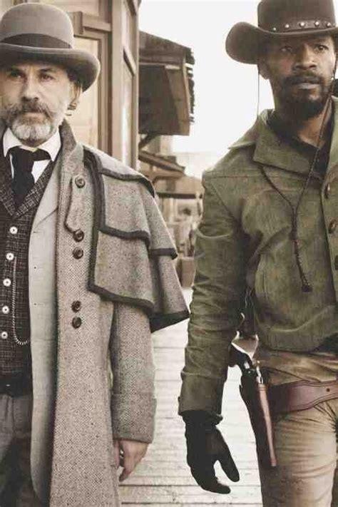 film cowboy tarantino 47 best django unchained images on pinterest django