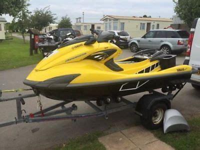 cheap yamaha boats yamaha fzr 1800 supercharged jetski cheap boats