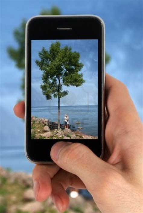 5 quick activity ideas using a cell phone camera rennert