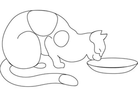 got milk template got milk coloring page coloring pages