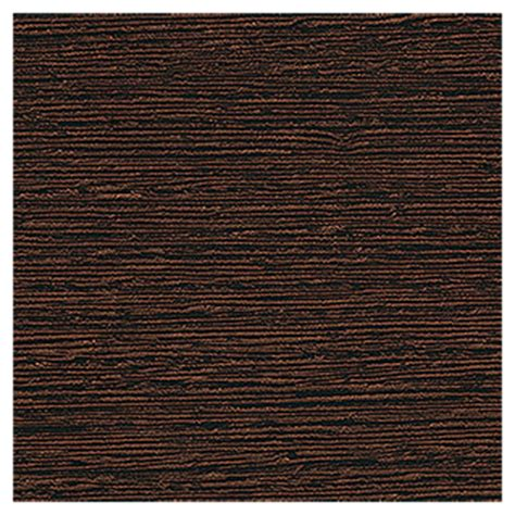 resopal fensterbank resopal premium fensterbank wenge bonobo ohne blende