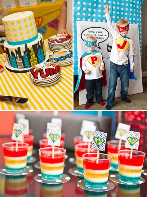 25 unique birthday decorations at home ideas on pinterest birthday 25 creative birthday party ideas for boys six sisters stuff
