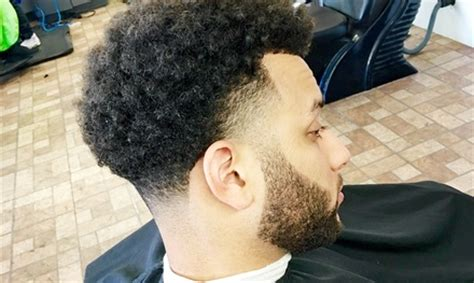 haircut deals appleton wi ace of fades barbershop mannnyrocksz up to 35 off