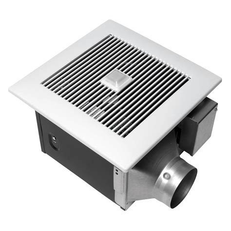 bathroom exhaust fan roof vent cap bathroom exhaust fan roof vent cap 28 images