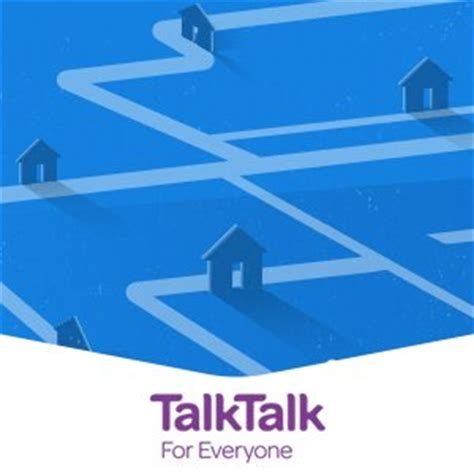 best broadband in my area can i get talktalk in my area talktalk broadband checker