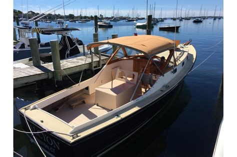 boats for sale east hton ct 1972 wasque 32 boats for sale east coast yacht sales