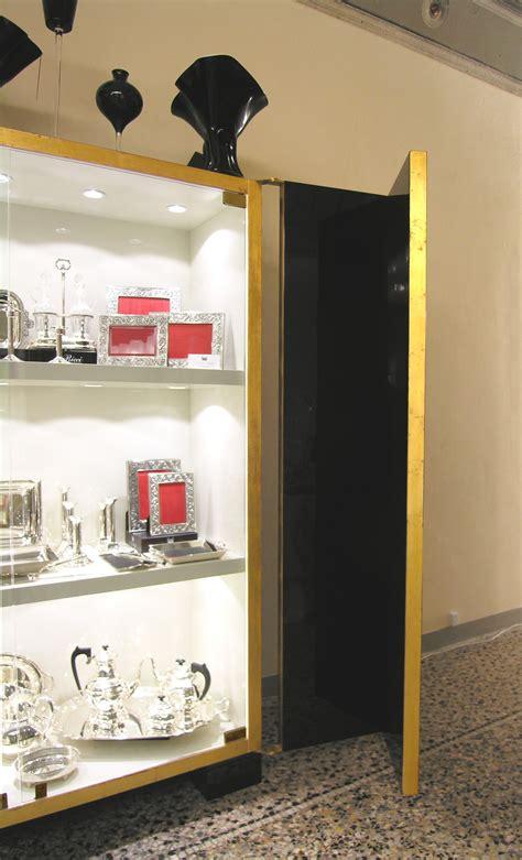l arreda negozi pisa realizzazione di arredi per negozi a pisa franchi arreda