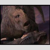 disney-dinosaur-aladar-vs-kron