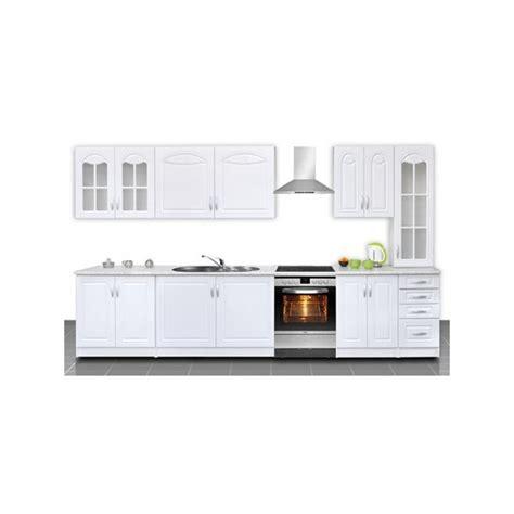 cuisine 駲uip馥 pas cher cuisine amenagee pas chere maison design sphena com