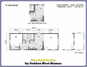 14x40 cabin floor plans memes 14x40 cabin floor plans tiny house pinterest cabin