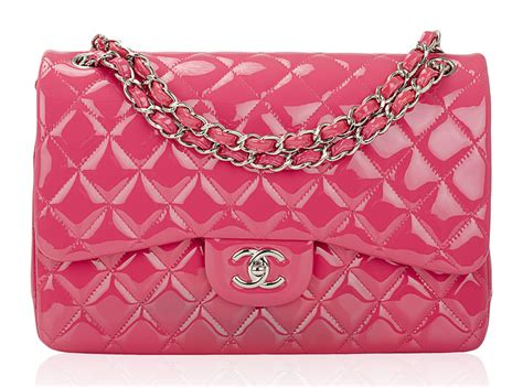 Channel Pink pink chanel bags www pixshark images galleries
