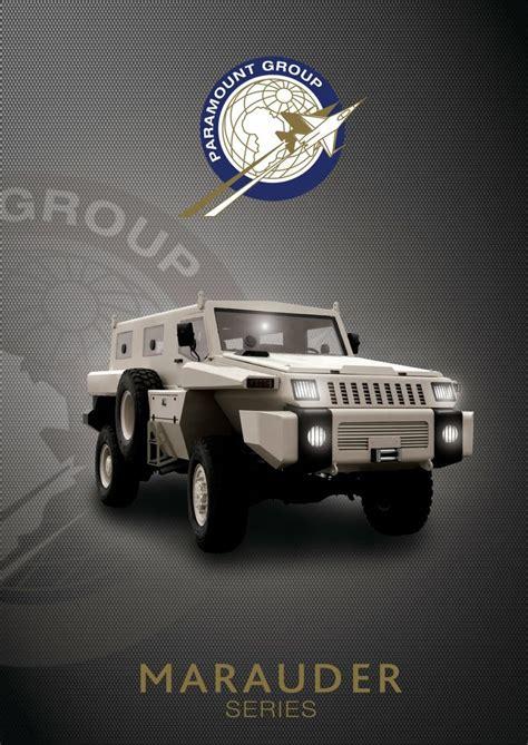 armored hummer top gear best 25 marauder vehicle ideas on marauder