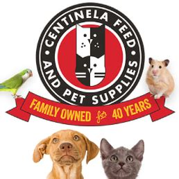 centinela feed pet supplies 43 photos 45 reviews