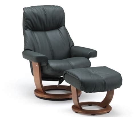 Lazy Boy Recliners Uk by Scs