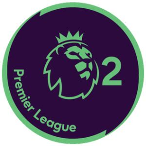 premier league 2 table premier league 2 division two u23 stats tables