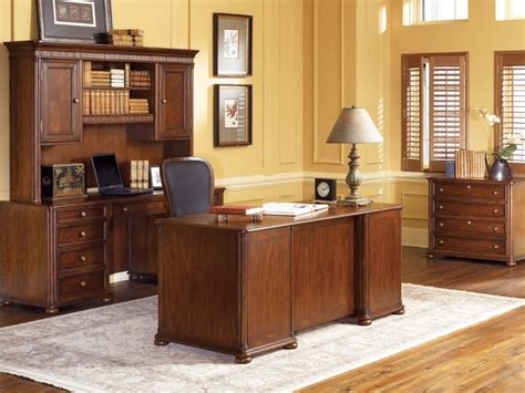 making an office desk create cozy u shaped office desk zone home ideas collection