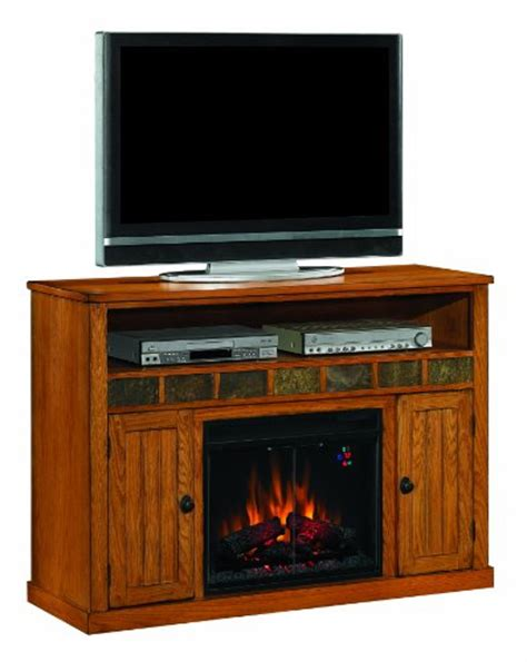 media fireplaces cheap cheap electric cheap electric media fireplace