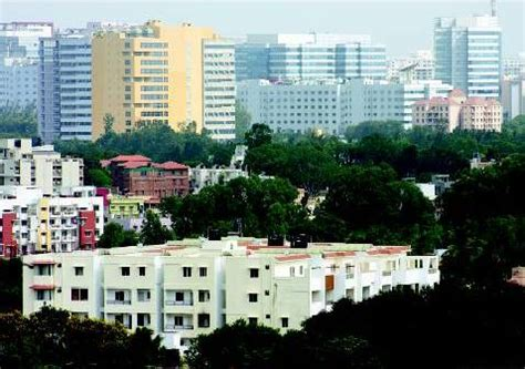 Property Ownership Records Bangalore Bangalore Home Owners It S Time To Hike Rent