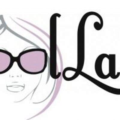Stool Lala by Mourey Stoollala
