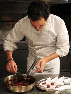 cocina con garrote cook cocina creativa con los hermanos torres http www hermanostorres info app recetas