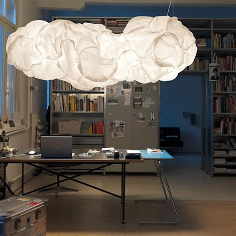 Dining Room Ceiling Lamps frank o gehry mamacloud light