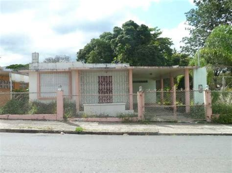 buy house puerto rico cayey puerto rico reo homes foreclosures in cayey puerto rico search for reo