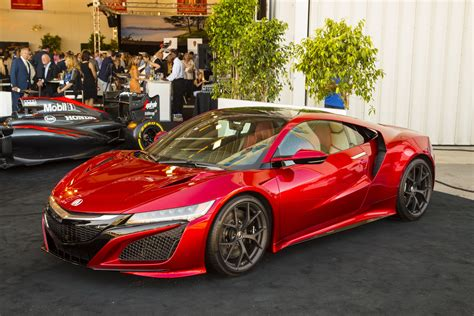 new 2017 acura nsx type r preview on specs price auto fave 2017 acura nsx type r redesign news cars auto new cars auto new
