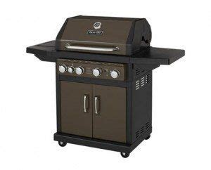 best gas grills reviews of top rated outdoor grills 25 best ideas about outdoor gas grills on pinterest grill gas gas bbq and clean grill