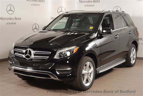 mercedes used suv 2018 used mercedes gle gle 350 4matic suv at mercedes