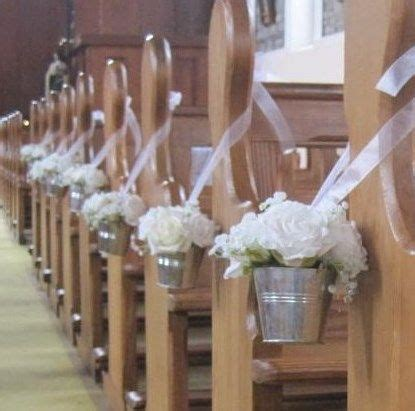 wedding decoration packages for hire gallery wedding