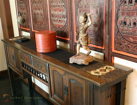 Home Decor Collections by Asian Home Decor Collection Of Asian Inspired Decor
