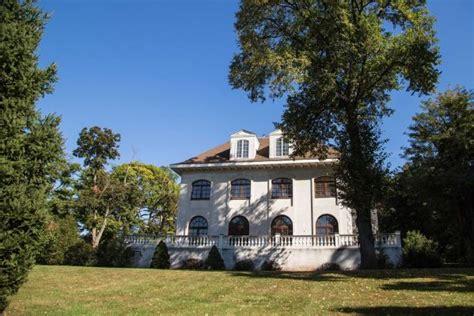 Riverdale Neighborhood House by Nyc S Best Neighborhoods For Time Home Buyers Amny