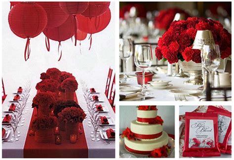 wedding ideas blog lisawola unique christmas wedding