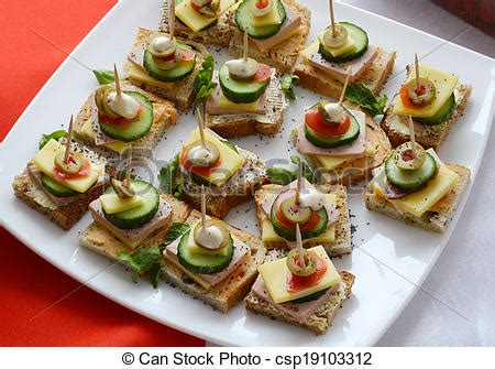 el cortez buffet cortes buffet fr 237 o aperitivos