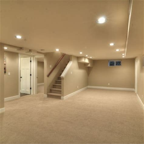 basement color pallet sherwin williams macadamia