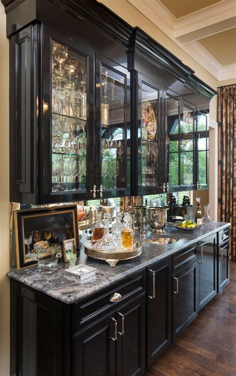 elegant asian home bar designs youll