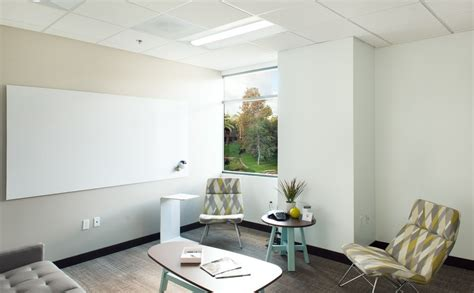 conference rooms near me meeting rooms near me image mag