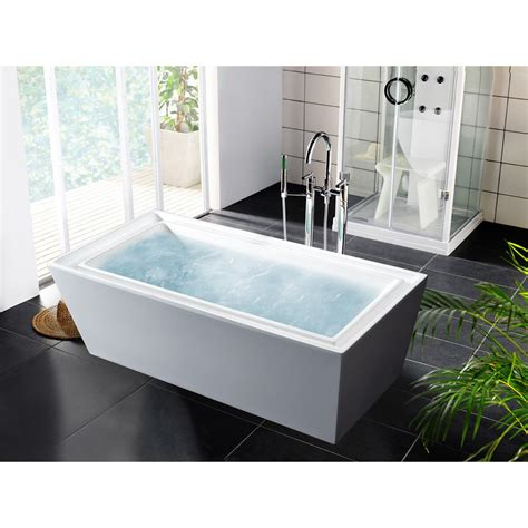 best bathtubs to buy best small bathtubs for sale small bathtubs to buy in tubs