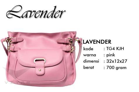 Tas Sing Cewek Wanita Pink style fashion remaja wanita sepatu remaja newhairstylesformen2014