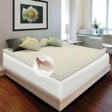 qual è il miglior materasso in commercio miglior materasso la scelta per un sonno felice