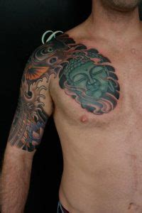 empire tattoos tallahassee best artists in tallahassee fl top 25 shops prices