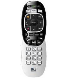 Technology remotes