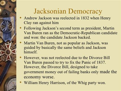 Jacksonian Democracy Essay by Buy Essay Help And Buy Professionals Essays What Was The Jacksonian Democracy Vhe