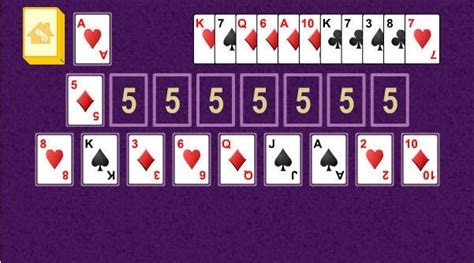 hoyle table 2004 free free software hoyle solitaire patch 1 havenmediaget